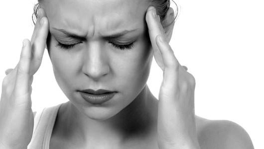 なぜ、片頭痛 ( 偏頭痛 ) に悩まされるのか